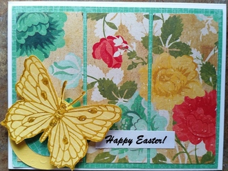 2018 Easter Card 6