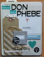 When Don Met Phebe