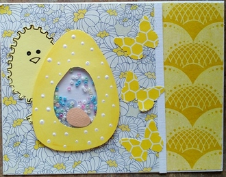 2018 Easter card 9