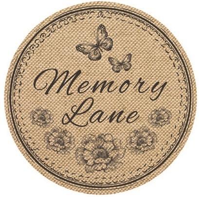 Memory Lane KaiserCraft Kaiser Craft