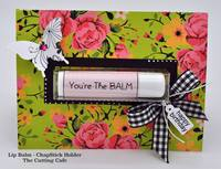 you're the balm