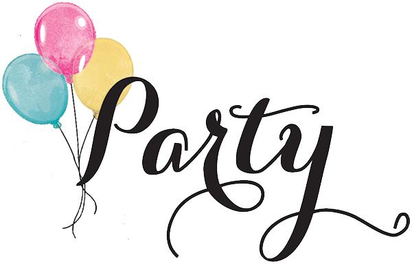 Party Authentique