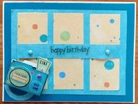 2018 Birthday card 3