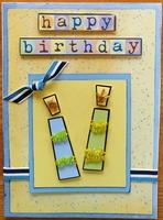 2018 Birthday card 4