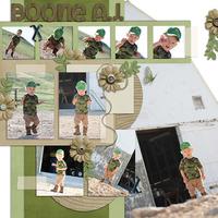 Boone AJ