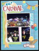 At the Carnival