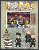 Harry Potter (page 2)