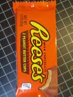 fs candy bar