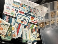 Kit Game for NSD
