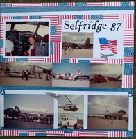 Selfridge 88