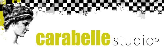 Carabelle Studio