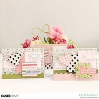 Full Bloom Cards