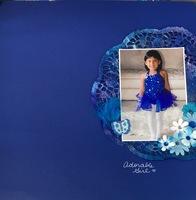 Adorable Girl mmc#3