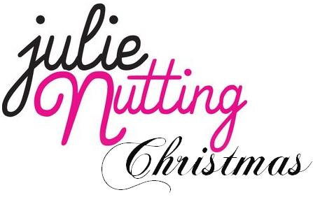 Julie Nutting Christmas