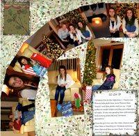 Christmas 2013 -2