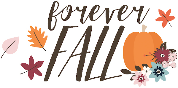 Forever Fall Simple Stories