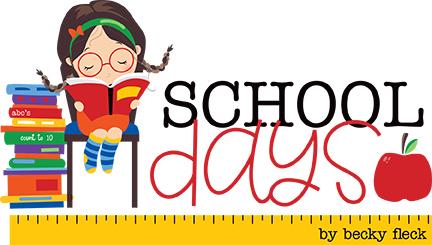 School Days Photoplay
