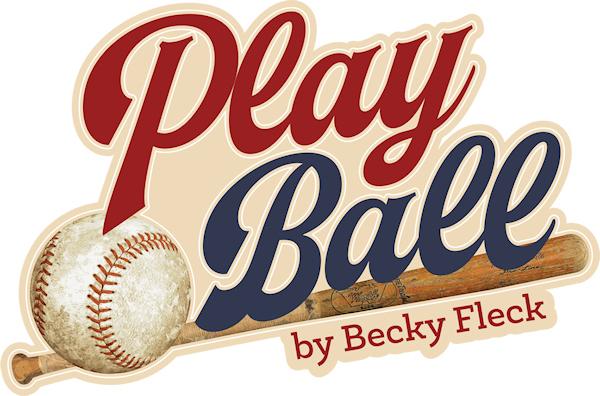 Play Ball Photoplay