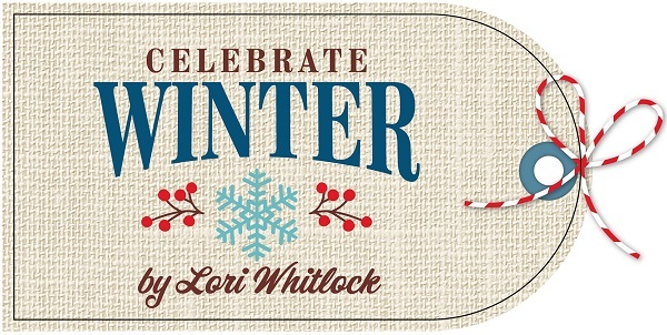 Celebrate Winter Echo Park