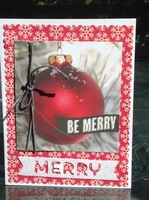 Christmas cards #2