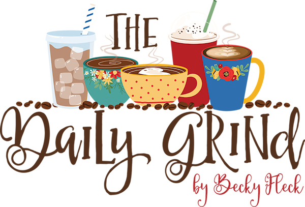 The Daily Grind Photoplay