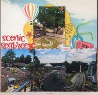 Scenic Seabreeze
