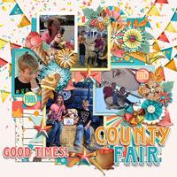 county fair 2017