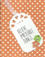 Sentiment Tag Cards