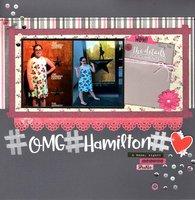 #OMG#Hamilton#Love