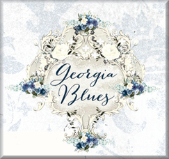 Georgia Blues Prima