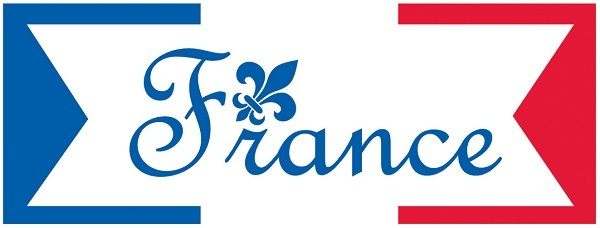 France Reminisce