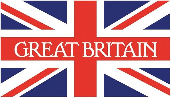 great britain reminisce