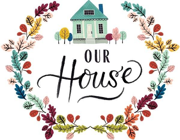 Our House Carta Bella Echo Park