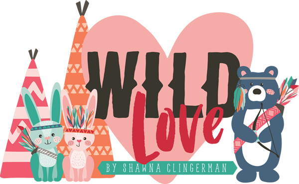 Wild Love Photoplay Photo Play