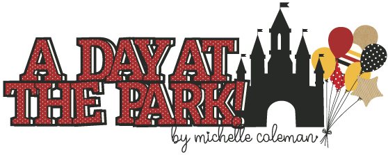 A Day At The Park Photoplay Photo Play
