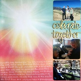 Celebrate Together (Oct Pinterest)