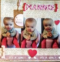 Mannie