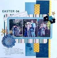 Easter 04