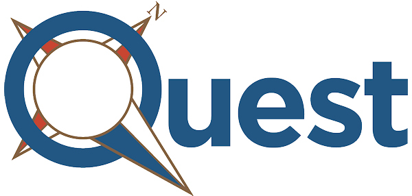 Quest Authentique