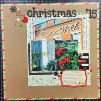 Christmas Day '15
