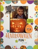 halloween pp challenge 3
