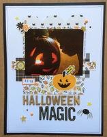 halloween pp challenge 4