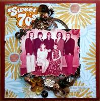 Sweet 70s
