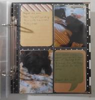 Bear's Album