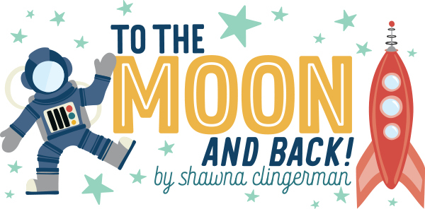To The Moon And Back Photoplay