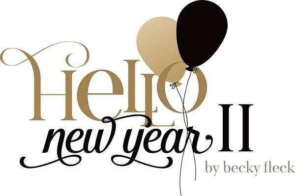 Hello New Year II Photoplay