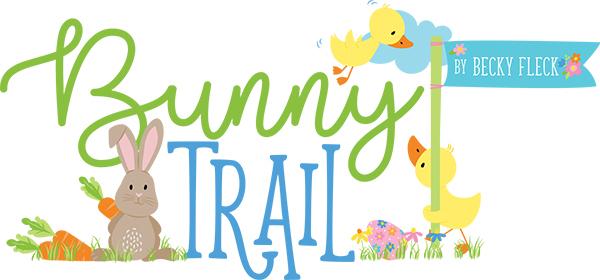 Bunny Trail Photoplay