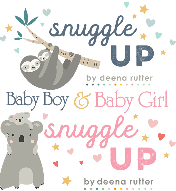Snuggle Up Boy Girl Photoplay Photo play