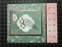 Fishy Cards
