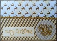 2018 Christmas card 11
